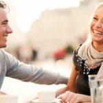 Как понять что женщина тебя хочет