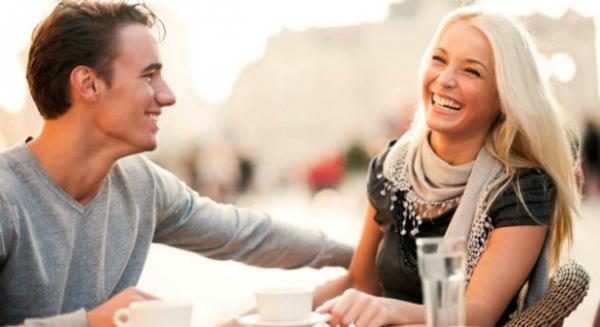 Как узнать, что девушка вас хочет? 7 признаков, которые выдадут любую девушку.