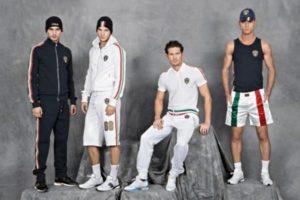 Мнение модных экспертов: можно ли постоянно ходить в спортивных штанах?