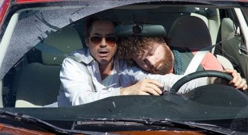 1440756756_1436768211_sleepy-drivers-590x330