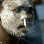 Узнай всю правду о вреде курения!