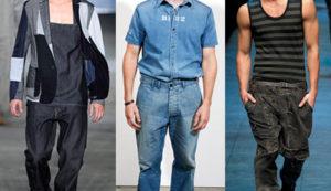 Модные-мужские-джинсы-2013-469x270