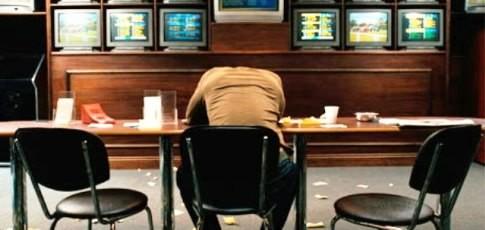 betting-loss