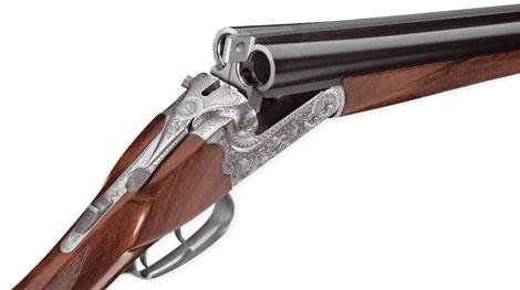 Первое охотничье ружье - как выбрать