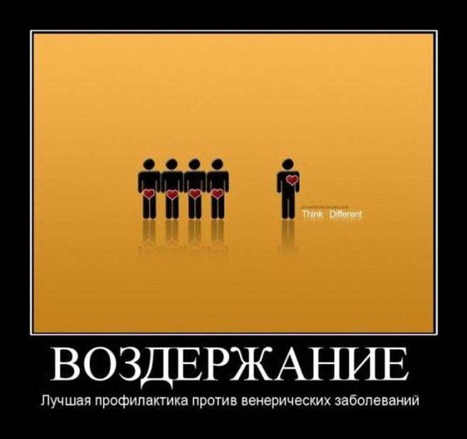 ef38babc269c33385e60bbbeb7e7e387 (1)