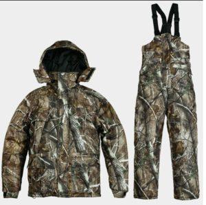 -font-b-REMINGTON-b-font-meadow-bionic-camouflage-uniforms-men-s-winter-fishing-font-b