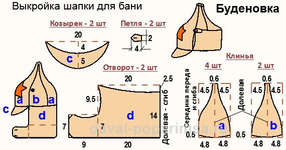 shapki-dlya-bani-02