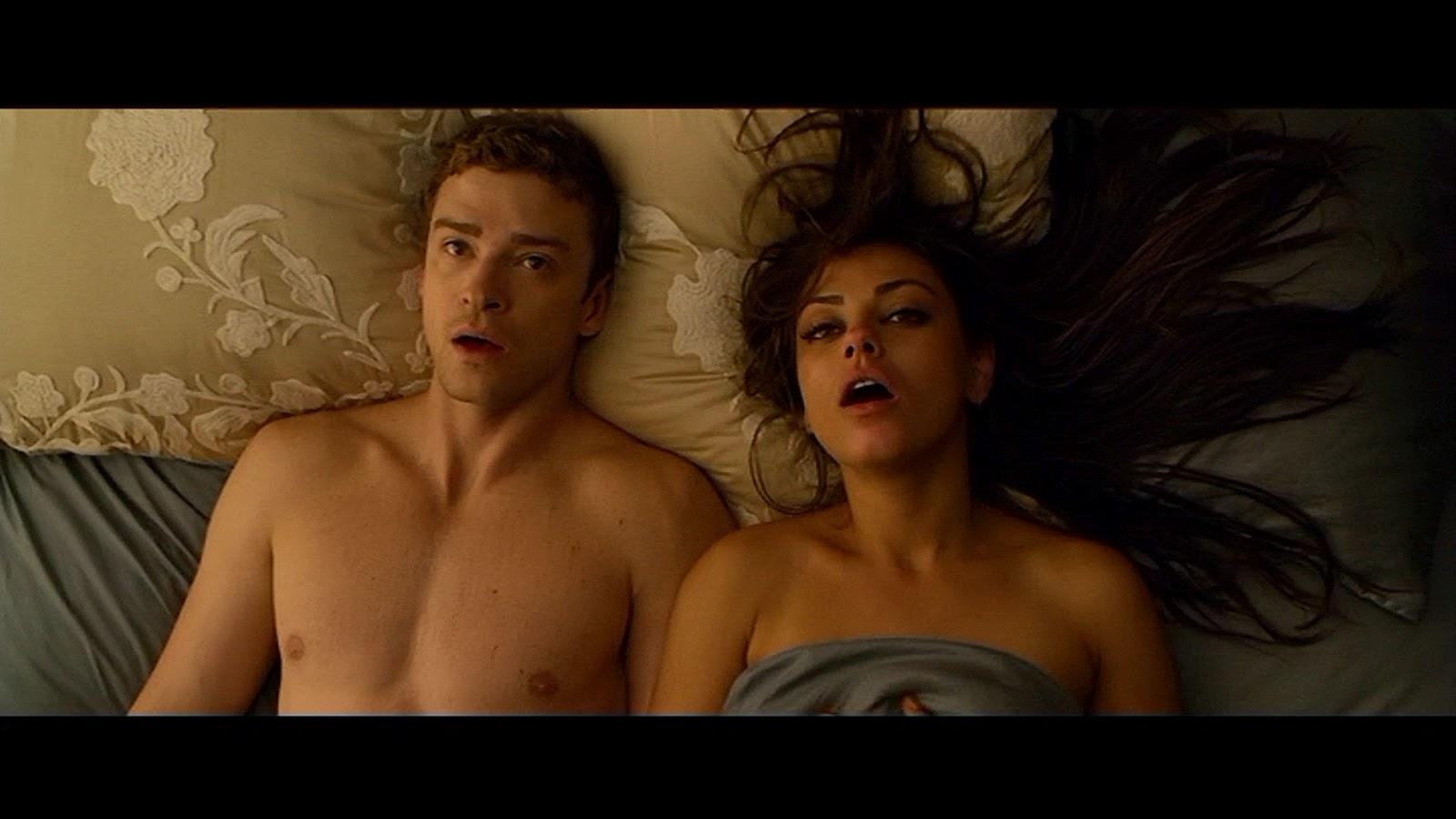 Секс по дружбе смотреть порно, порно ролики онлайн качестве