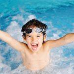 эффективный путь к здоровью ребенка