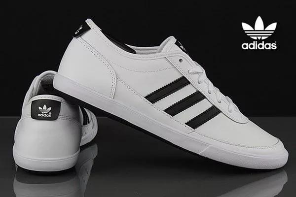 кроссовки Adidas, спортивная обувь