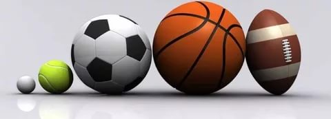 анализ спортивных событий