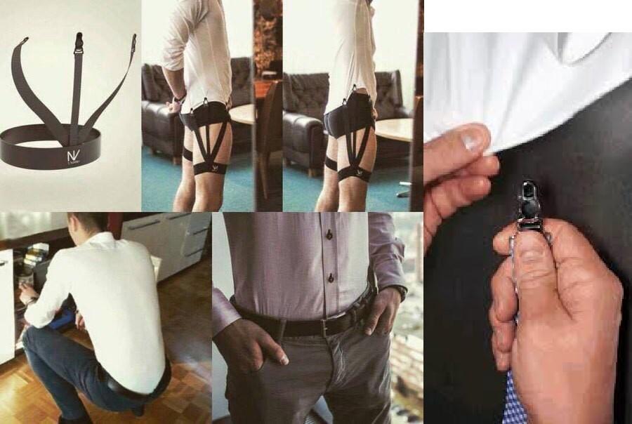 подтяжки для рубашки, подтяжки для рубашек, подтяжки для сорочек