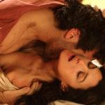 зачем женщины занимаются сексом