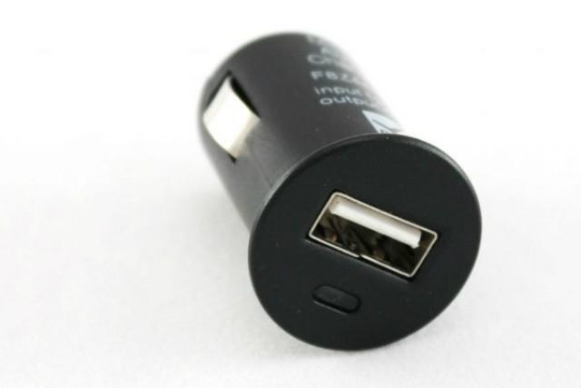 Адаптеры, позволяющие подключать электронные приборы