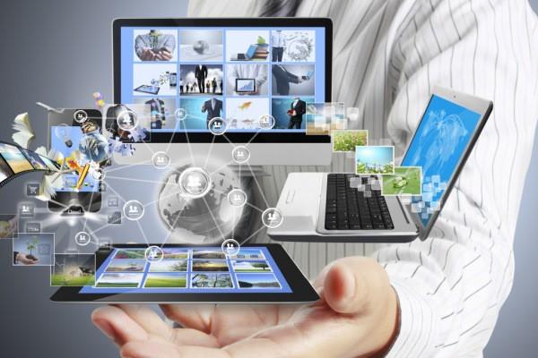 Компьютер и интернет в нашей жизни