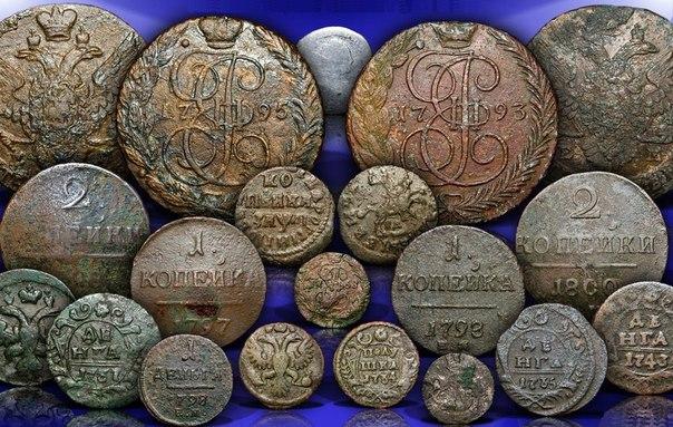 История нумизматики монета серебряный 1 фунт