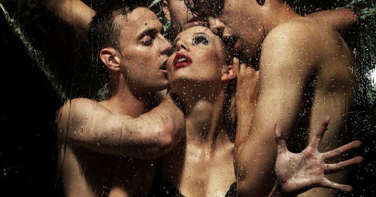 smotret-kino-erotika-rapidshara
