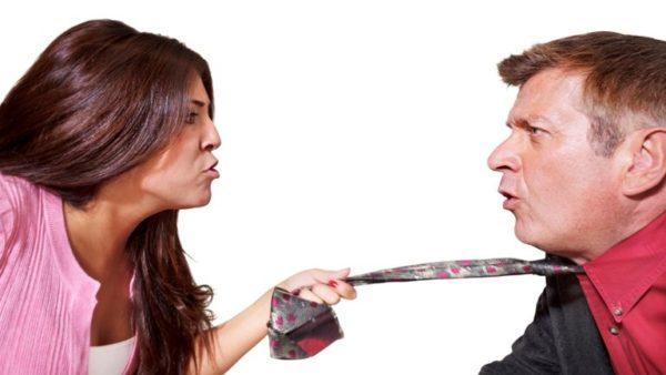Можно ли жить в браке, не отказываясь от своей свободы, муж и жена