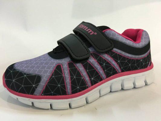 """""""Вредные"""" кроссовки или какую спортивную обувь не стоит покупать"""