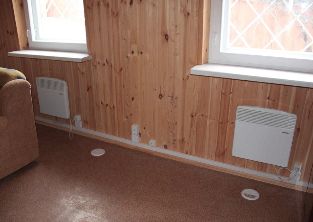 настенные конвекторный обогреватель для дома ереване термобелье Женское