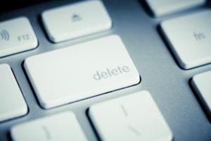 Что надо убрать из Интернета, чтобы спать спокойно
