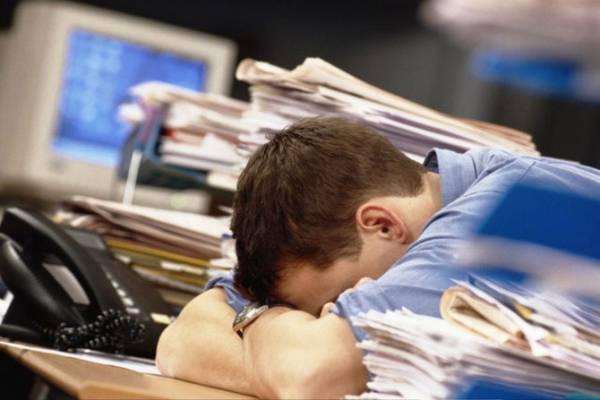 Как быть продуктивным