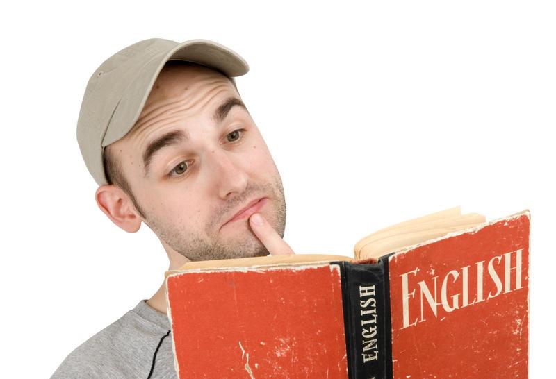 Учим иностранный язык самостоятельно