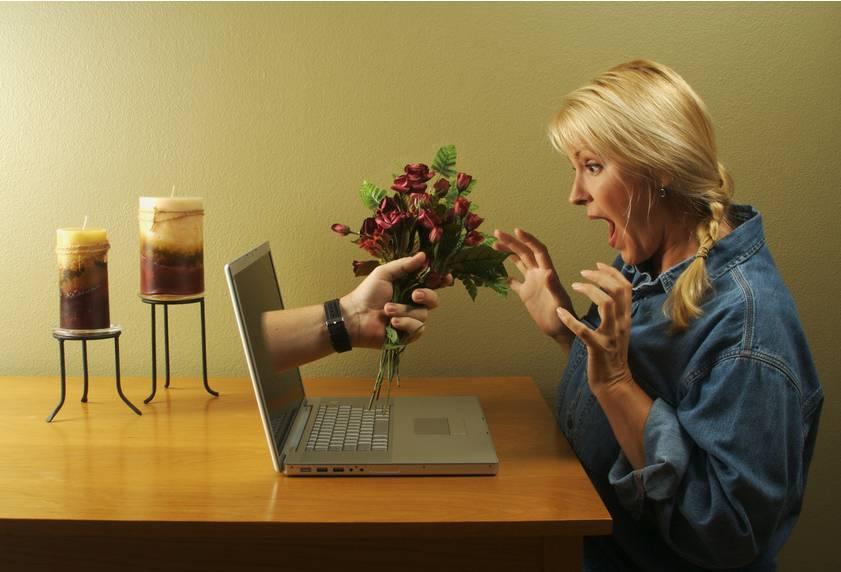 Преимущества сайтов секс знакомств