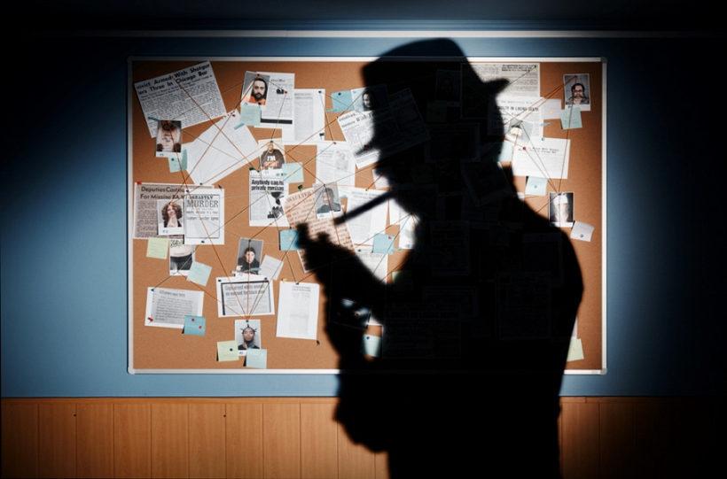 Детективные агентства как помощь в ведении бизнеса
