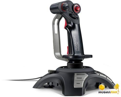 Игровые джойстики — лучший контроллер для авиа симуляторов
