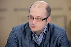 Михаил Ремизов в жизни и на телеэкране
