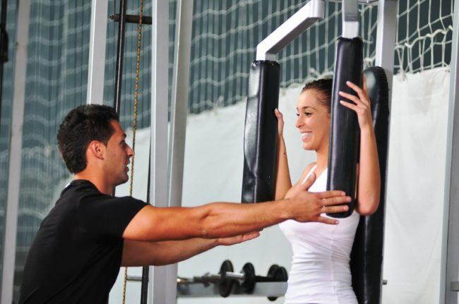 Какие карьерные перспективы у тренера по фитнесу