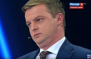 Гордей Белов: из чиновников в политические эксперты