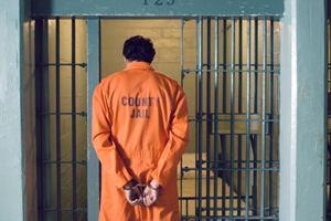 Прихоти чревоугодия приговоренных к смертной казни