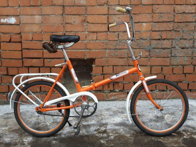 Как выбрать качественный велосипед