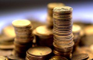 Что входит в понятие финансовая самодисциплина