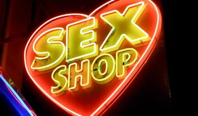 Плюсы и минусы покупок в секс-шопе онлайн