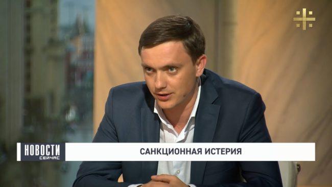 Константин Кнырик: командир Юго-восточного фронта