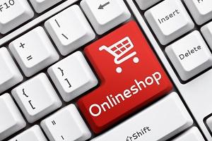 Интернет-магазин alser.kz