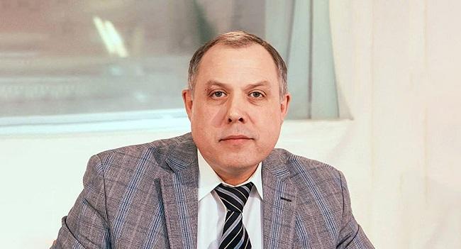 Игорь Шатров: талантливый прогнозист и аналитик