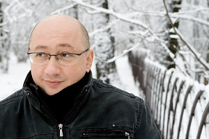 Игорь Виттель: от РБК до НТВ и дальше на YouTube
