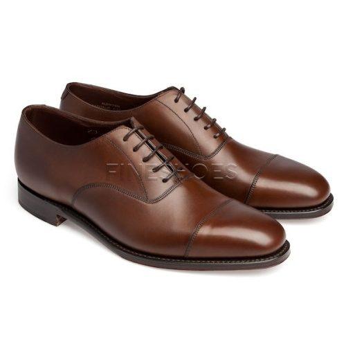 Обувь ручной работы - стильно и изящно