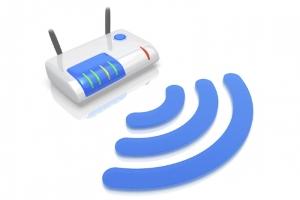 Wi-Fi вреден? И что мы знаем о вреде мобильной связи.