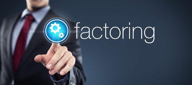 Быстро расширяем бизнес – факторинг с умом