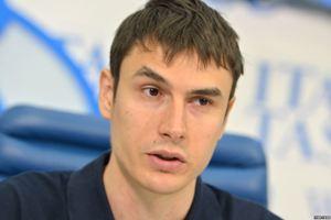 Сергей Шаргунов: интеллигент по происхождению и активист по жизни