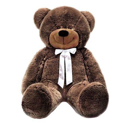 Мишка Тедди – игрушка или что-то большее?