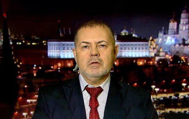 Григорий Трофимчук: «мягкий националист» или мастер евразийских идей