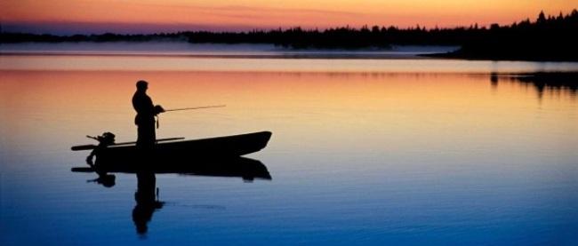 Особенности платной и бесплатной рыбалки