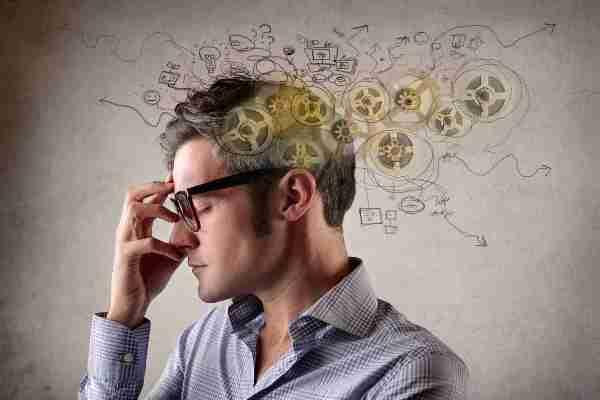 9 способов заставить работать мозг на 100%