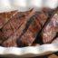 Где самые вкусные стейки в Москве: мясные рестораны и гриль бары